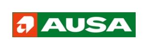 REMA Hebetechnik | Gabelstapler, Ladekrane, Kipper - Ersatzteile, Instandsetzung, Wartung, Batterieservice